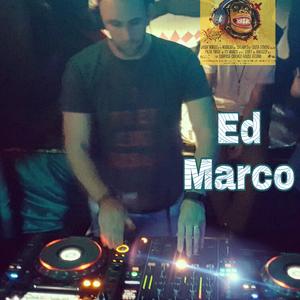 Freakcast01_EdMarco_HouseBrigADE16