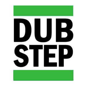 Dubtimus Grime - Dubstep ft. Drum N Bass
