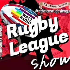 WA12-Rugby-League-Show - 17-06-19