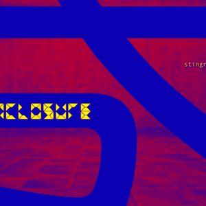 stingrays_enclosure 110108 (Part 2 of 3)