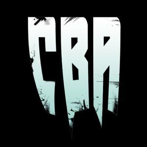 CBA - June 2010 Promo Mix