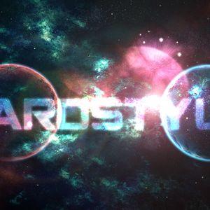 hardstyle & rawtyle by Yostek & E-draf YE