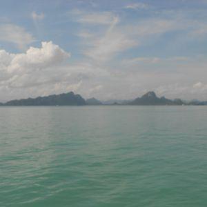 dj loaffer house set 2 ko phangan thailand