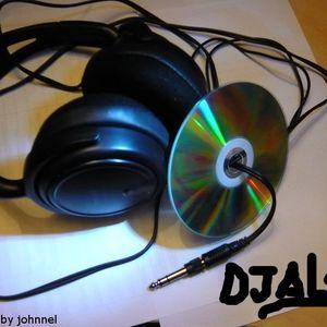 TRANCELCTRO SHOW 2011.02.03 to download : http://trancelctro-show.blogspot.com/