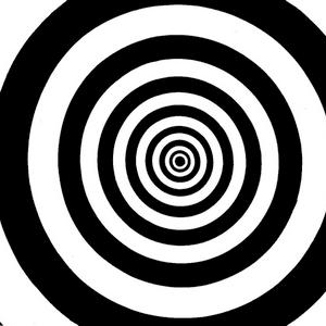 Hypnotik Set