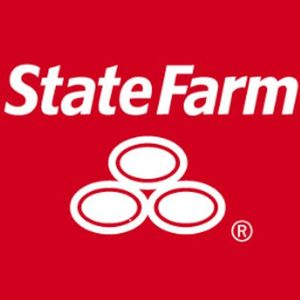 State Farm Agents Kim Gardner and Chip Harvey