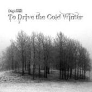 To Drive the Cold Winter