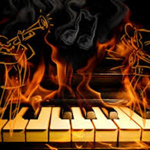 Just Jazz 9/2/15 on Sound Fusion Radio.net with DJ Dug Chant