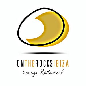 On The Rocks Sunset Vibes , the official podcast from On The Rock Ibiza , Mixed & Selected by AdP dj