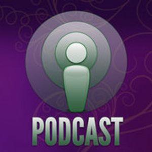 TEAMtalk Podcast, 20 June 2012