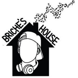 Briche's House #31 11/5/14