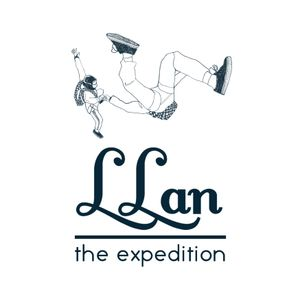 LLan ::: The Expedition ::: Mix 5/11