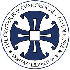 Preaching Christ Crucified by Daniel Ali