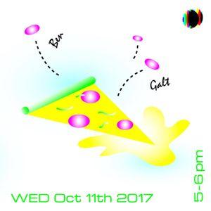 Ben Galt (11.10.17)