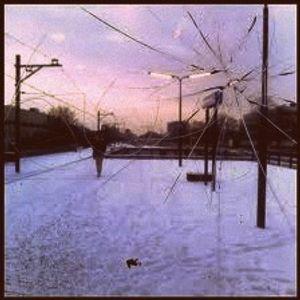 Februari Mixtape