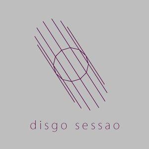 Disgo Sessao 003