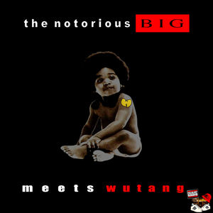 The Notorious Wutang Clan by FullblastRadio | Mixcloud
