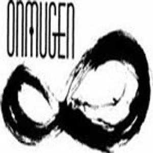 OnMu RnB Mix 1