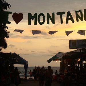 Vanguard Radio Show By Danilo Perkelman Live Club Med ( Montañita ) Part 1 2015-10-15.mp3