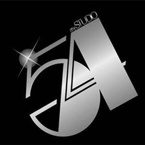 Yan Desio # After Studio # 54 01.05.2011