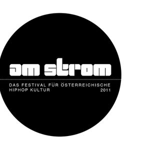 FSS on Stereo SL - Am Strom Special with DJ Ottomatic
