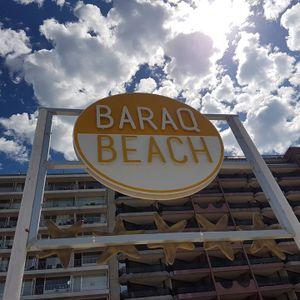 Baraq Beach 23 JUN 2017 Blankenberge After Work Every Sunny Friday DJ JAN