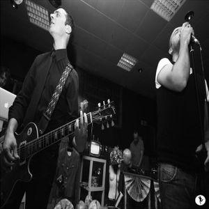 Metarock - DPG