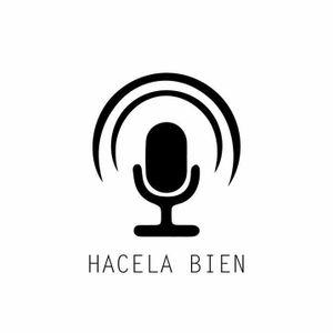 2016-03-23 Hacela Bien