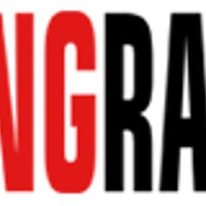 ShoTime With DJ Policy On #BangRadio 13/10/2012