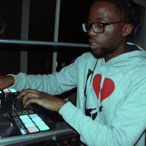 DJ Sivlé Ep5- Dancehall