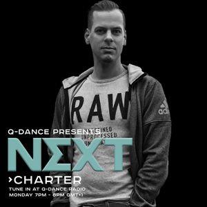 Q-Dance Presents: NEXT by Charter   Episode 175