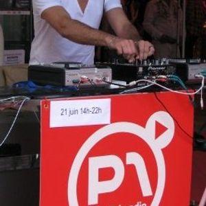 On Crazy Beats #49 www.paris-one.com