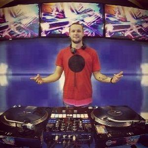 Dj Andrew - Live @ Play TV (1.03.17)
