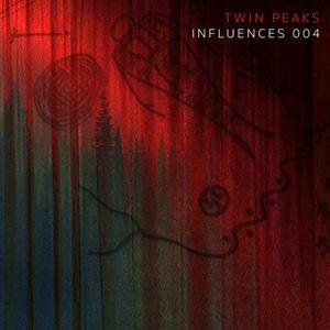 Twin Peaks Music Influences 004