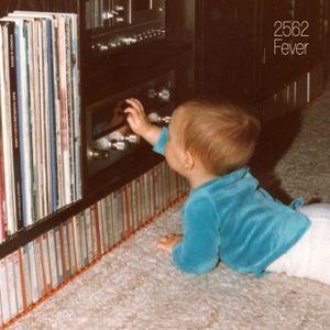 Oscar-licious Mixtape '11