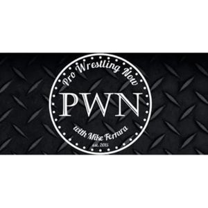 Pro Wrestling Now with Mike Ferrara #76