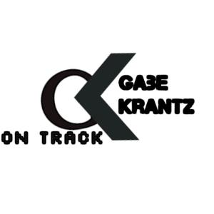 On Track Thursday 1
