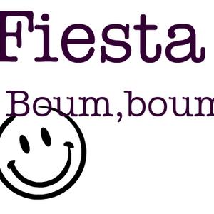 Boum Boum Festif