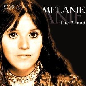 UK TOP 50 Singles - 10 October 1970