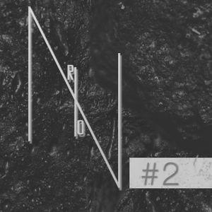 Sounds of Arov: Podcast #2