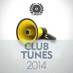 Club Tunes 2014