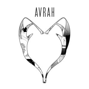 Avrah - Fly With Me