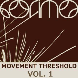 Movement Threshold (vol. 1)