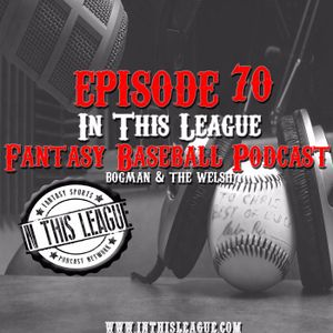 Episode 70 - Buffett Line - Draft Notes, Save&Hold And Auction Talk