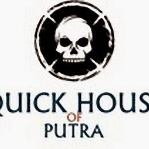 Quick House 007