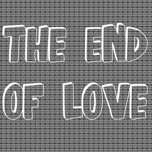 PARAMOUNT 'The End Of Love' (Mixtape Vol.4)