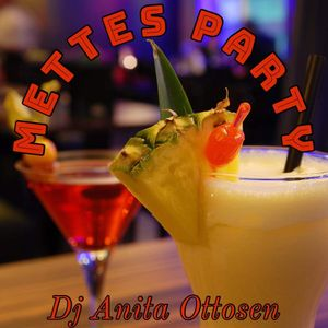 Mettes Party