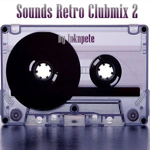 Sounds Retro Clubmix 2