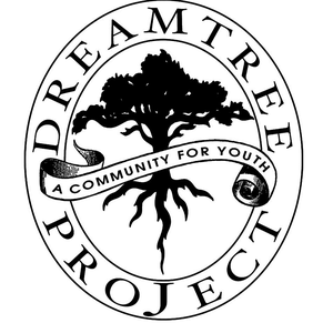 Taos Talks chat with the Dream Tree Project