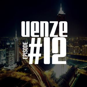 Venze - Room Session Episode #TWELVE